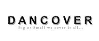 Dancover