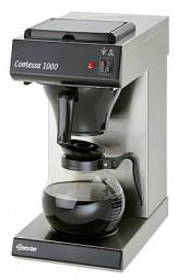 Kaffeemaschine Contessa 1000