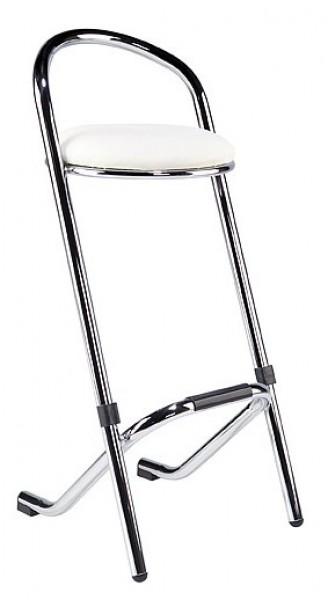 Barhocker Style Wei Tische St Hle Garderobe