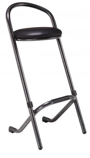 Barhocker Style barhocker style schwarz tische stühle garderobe mobiliar