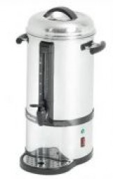 Rundfilter-Kaffeemaschine Pro 60 T