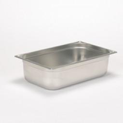 GN-Behälter 1/1 (15 cm / 21 l)