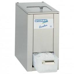 Eis Crusher