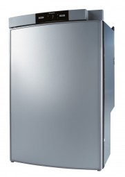 Kühlschrank 80 l