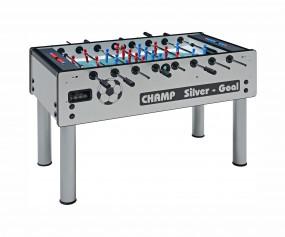 Kicker-Tisch