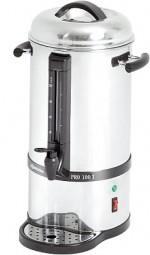 Rundfilter-Kaffeemaschine Pro 100 T