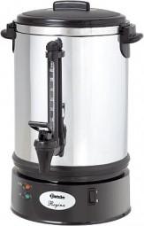Rundfilter-Kaffeemaschine Pro 40 T