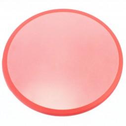 Stehtisch-Schutzplatte