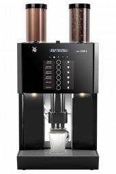 Kaffeevollautomat WMF 1200