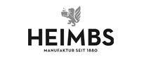 Heimbs