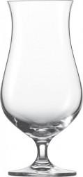 Cocktailglas Hurricane